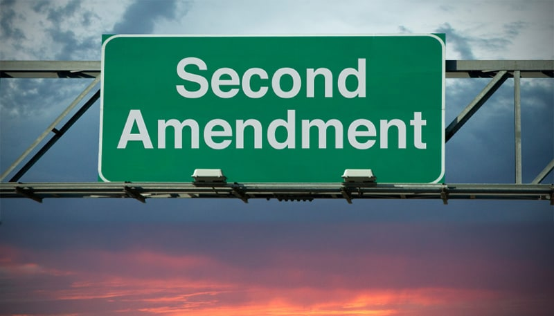 second-amendment-road-sign