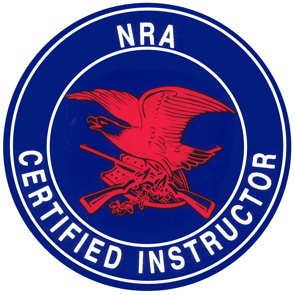 NRA-instructor-logo