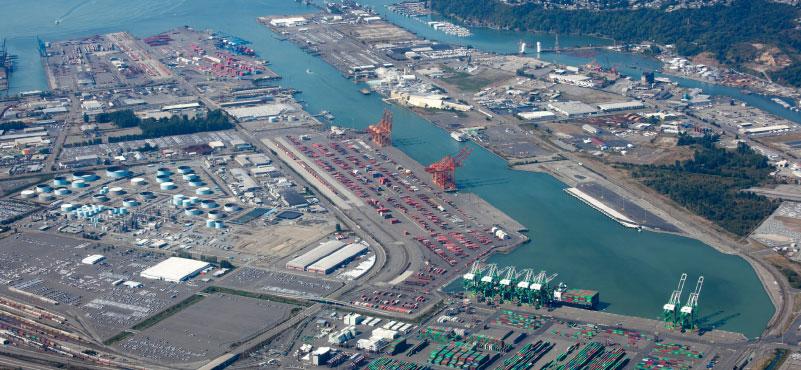 ports_harbors